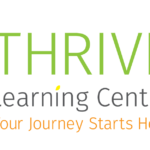 Thrive Web Banner Winkler Campus