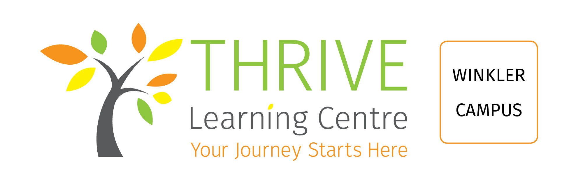 Thrive Learning Centre Satellite Campus to Open in Winkler!