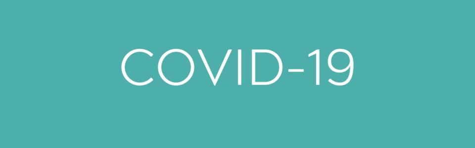 CMHA Central's Response to COVID-19