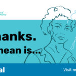 CMHA-MHW2020-ENG-Web Banner-Website-150ppi-Week of-1